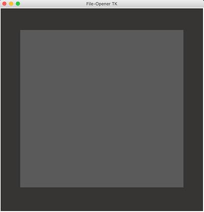 Screen Shot 2020-03-15 at 6.30.23 PM.png