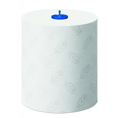 Hand Towel Roll_Tork