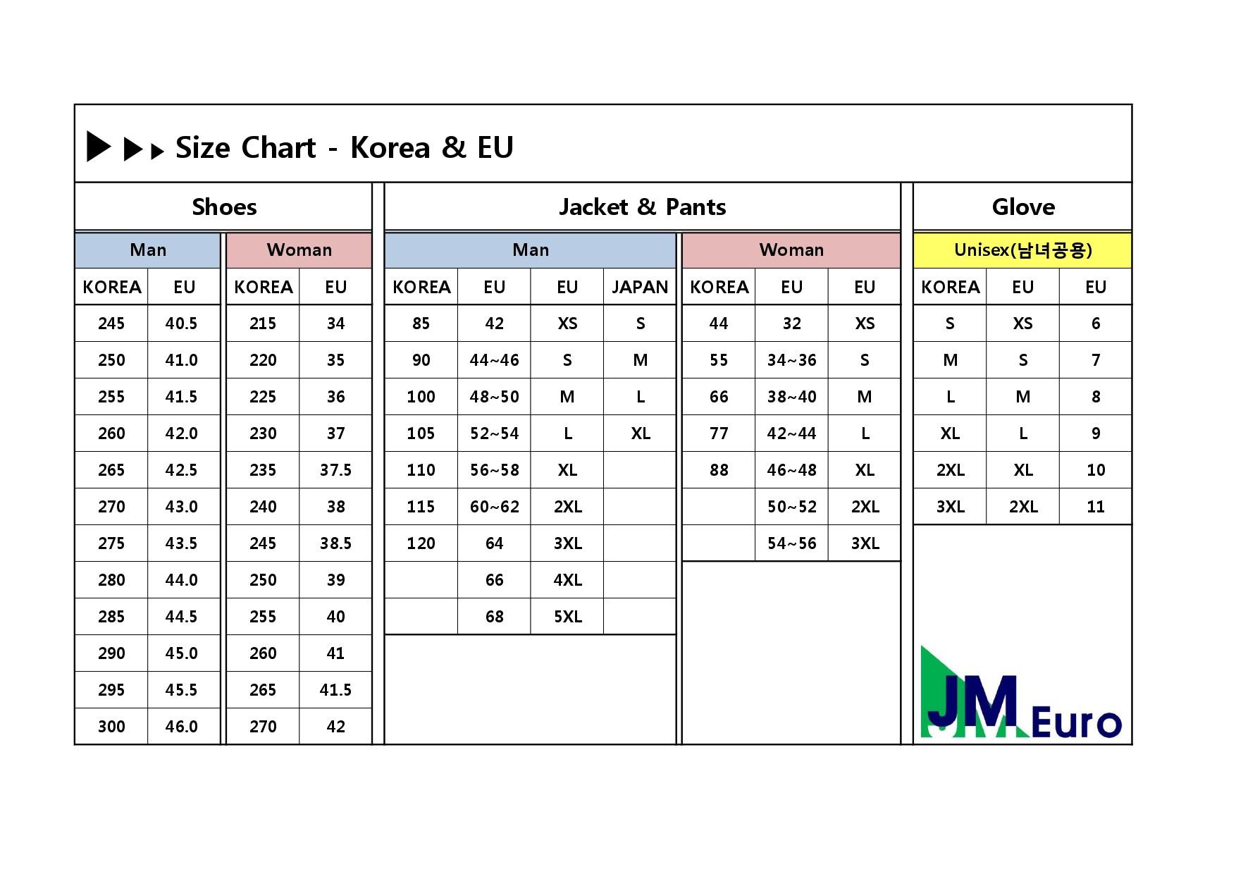 사본 -Korea Europe size_page-0001.jpg