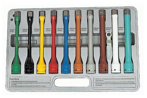 Torque Extension Bar Set_Genius