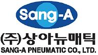상아로고.png
