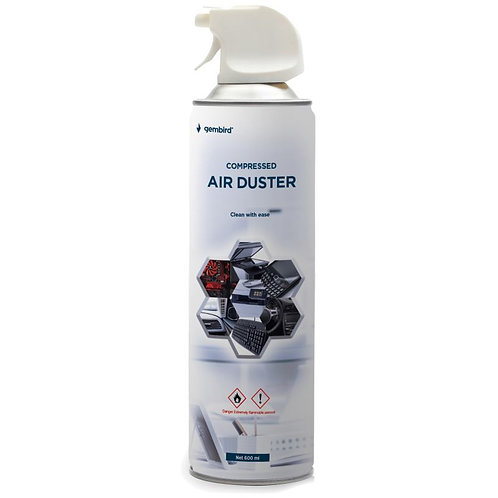 Compressed Air Duster