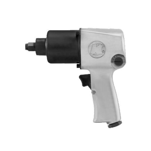 "1/2"" SQ.DR.HEAVY DUTY AIR IMPACT WRENCH"