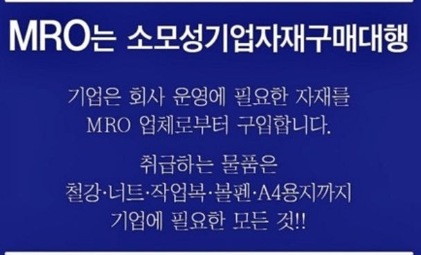 MRO_PHOTO.jpg