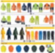 clothes 4.jpg