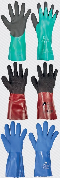 glove6.jpg