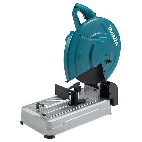 PORTABLE CUTTER_MAKITA