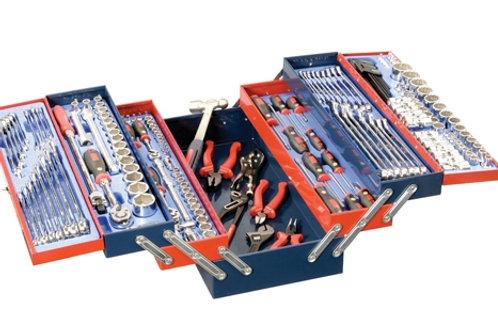 Tool Set (190pcs)_Jenius