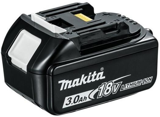 battery 3.0Ah 18V 632G12-3.jpg