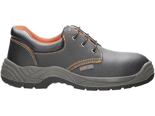 Safety Shoes(S1P)