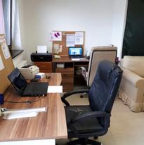 JM euro office 2