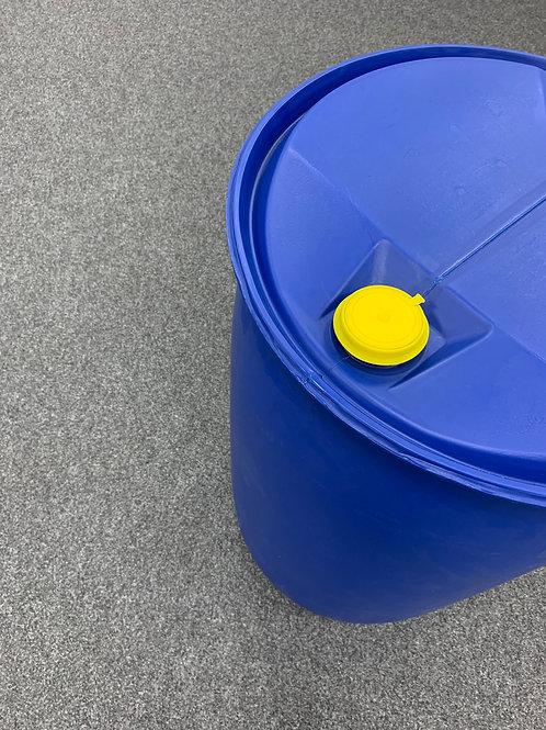 Plastic Drum 220Liter