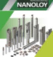 nanoloy.jpg