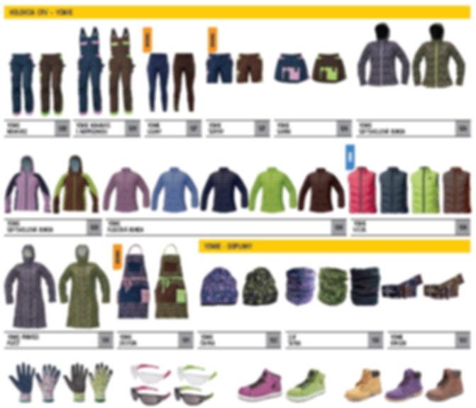 clothes 3.jpg