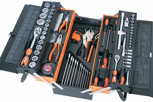 Tool Set (85pcs)