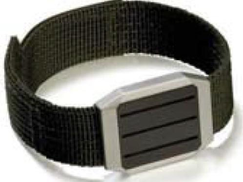 Cleanroom Wrist Strap(Wireless)_KM