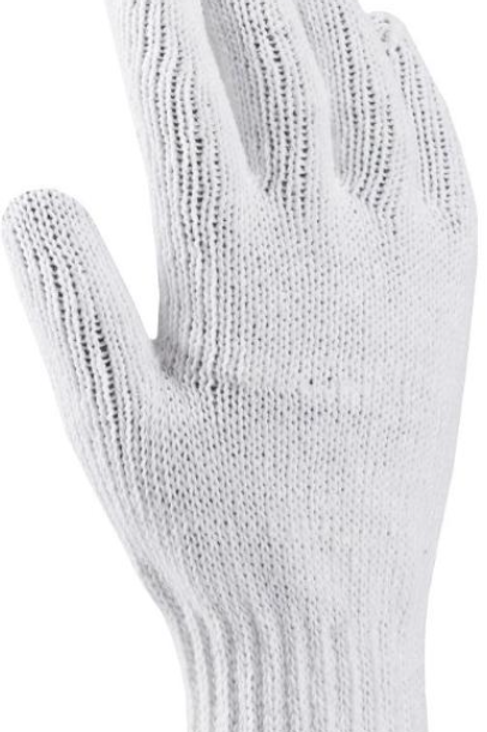 Glove Knitted(Dot)
