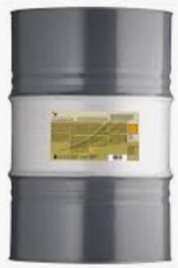 Lubricant Oil Compressor V_MOL 50Liter