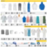 clothes 5.jpg
