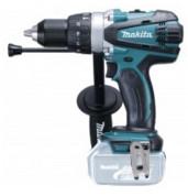 cordless drill dhp458z.jpg