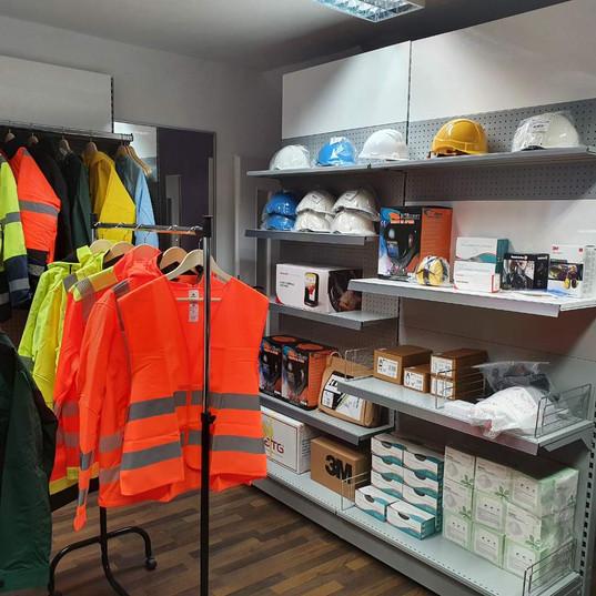 JM euro Shop 2