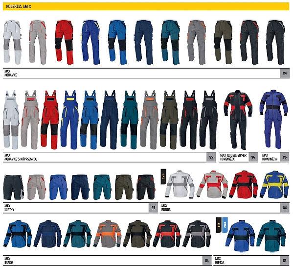 clothes 2.jpg