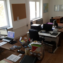 JM Euro office 1