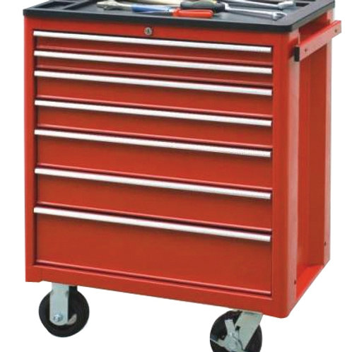 Roller Tool Cabinet_Smato
