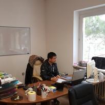 JM Euro office 3