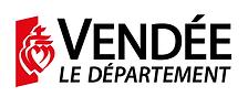 conseil-general-departemental-de-la-vend
