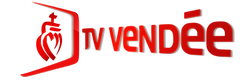 logo-tv-vendee-blanc.png