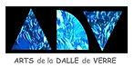 LOGO_ADV HD.jpg