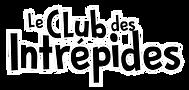 logo-club.png