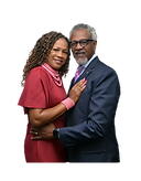 Pastor and Omie PS 5.png