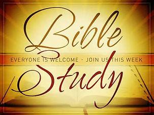 bible study 4.jpg