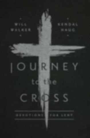 journey cross.jpeg