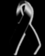 black ribbon 3.png