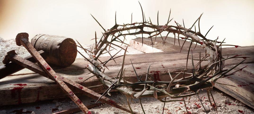 blood of jesus.jpg