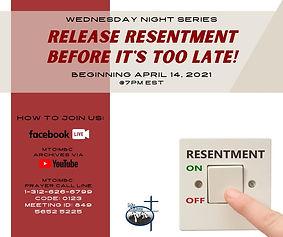 Resentment flyer.jpg
