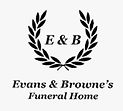 evans and brownes logo 3.png