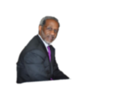 marv4.png