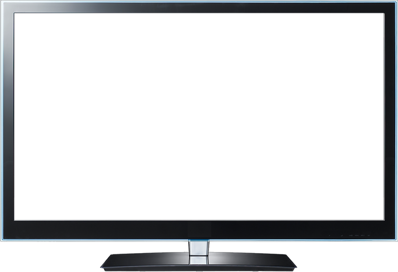 tv_PNG39231.png
