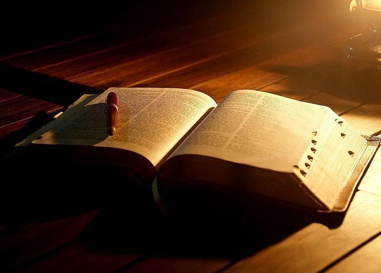 bible background1.jpg