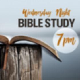 wednesday night bible study 3.jpg