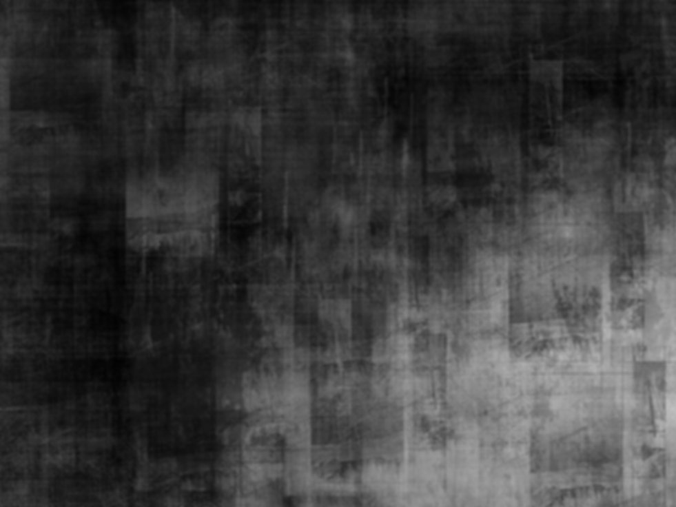 black and gray.jpg