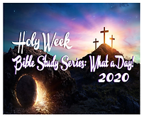 holy week 2020.png
