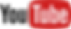 youtube logo2.png