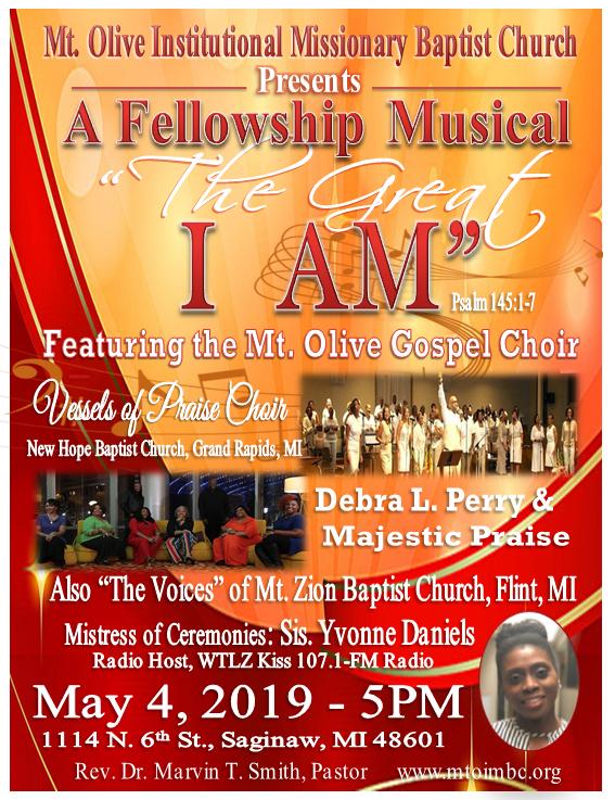 A fellowship Musical 5.png