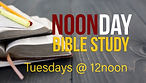 noon+day+bible+study.jpg