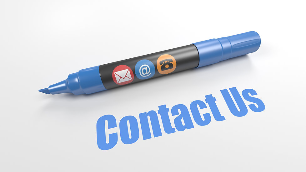 contact_us 7.jpg